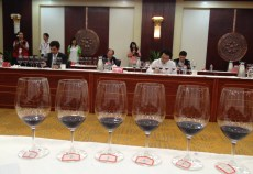 Vinurile-romanesti-cuceresc-China