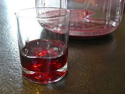 vand-vin