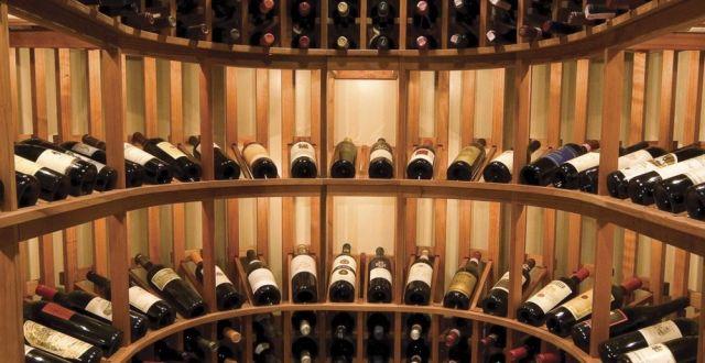 export vin