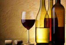 vin de masa