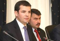 Daniel Costantin