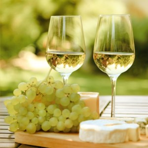 vin-alb-de-vanzare