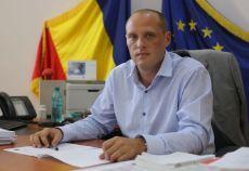 Mihai Putintei APIA