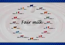 Fair Milk