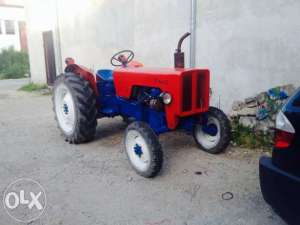 33339291_1_644x461_tractor-universal-horezu