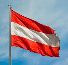 MUNCA-AUSTRIA