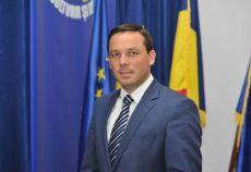 Peter Tamas Nagy