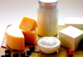 lista-lactate-reteta-traditionala