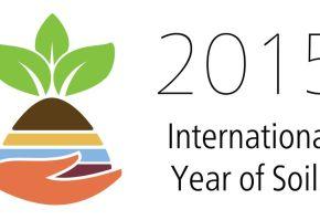 Anul international al solului FAO