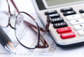 Cotele de contributii sociale obligatorii pentru anul 2015