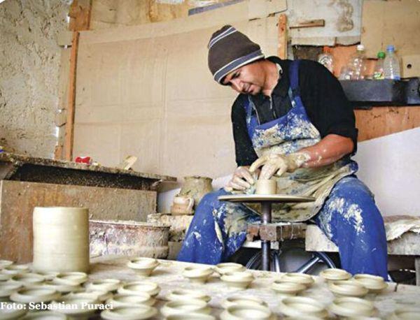 ceramica-de-jupanesti