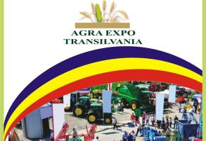 AGRA EXPO TRANSILVANIA