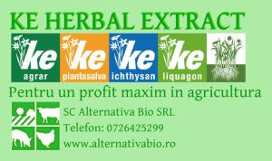 KE-Herbal-Extract-800x800