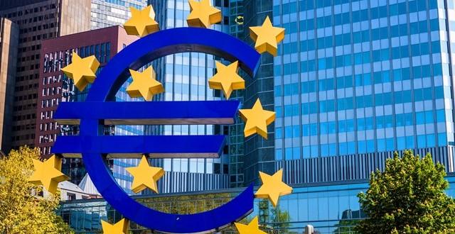 fonduri-europene-640x330