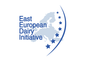 Forum East European Dairy Initiative