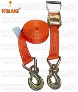 chingi-ancorare-textile-50-mm-carlig-siguranta-Total-Race