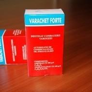 varachet-forte7818300