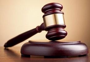 judecata, instanta, proces
