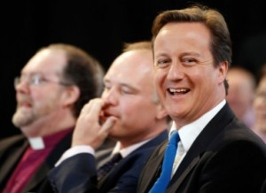 prime-minister-david-cameron
