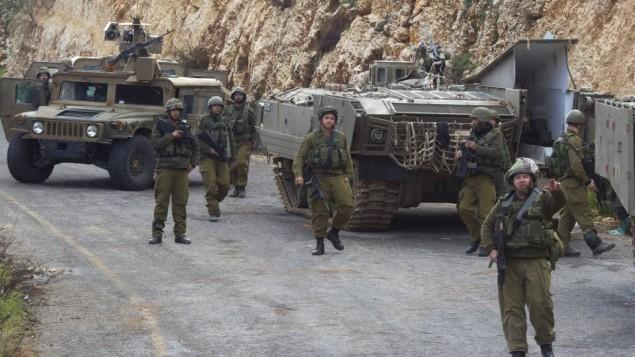Mideast-Israel-Lebano_Horo-635x357
