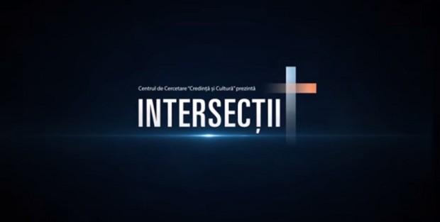 intersectii_720