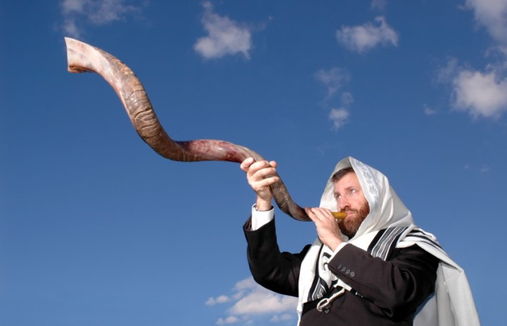 Rosh-Hashanah-The-Feast-Of-Trumpets