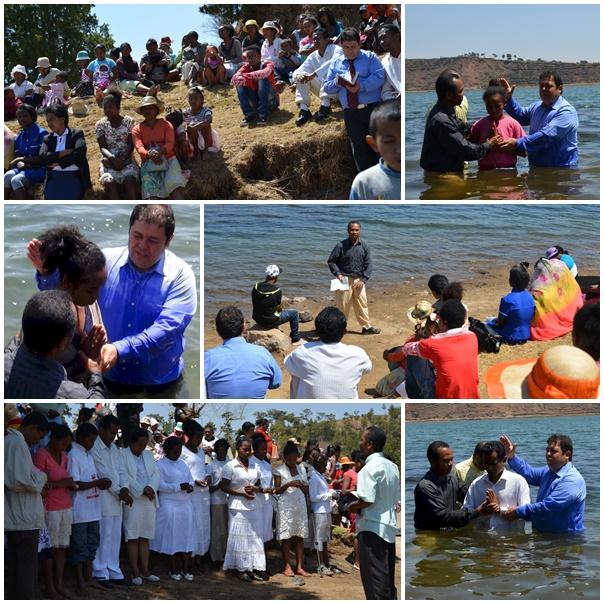 Botez in apa Andraikiba - Copy