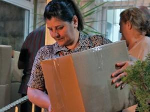 Syrian-Christians-fled-to-Jordan-4X3