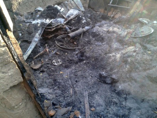 charred-remains-of-Christian-home-4X3