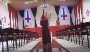 templo-satanico-colombia
