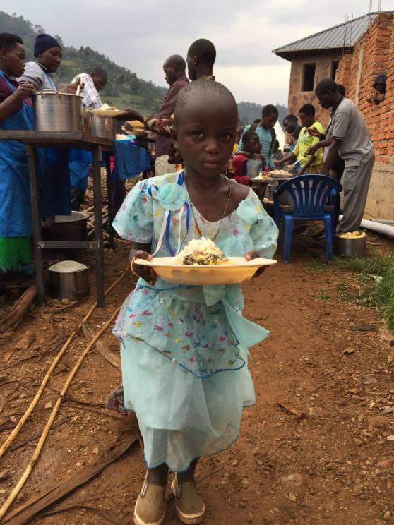 Hope Mission Uganda (10)