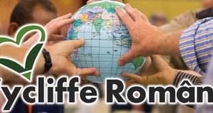 Jurnal de rugăciune: Rugăciune pentru pace în Etiopia