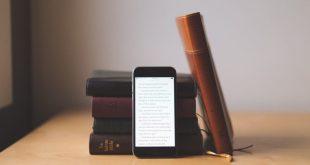 Jurnal de Rugăciune: Misiunea în Patep continuă online