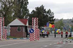 Convoi Umanitar_Romania_Moldova (13)