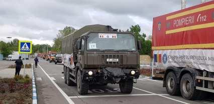 Convoi Umanitar_Romania_Moldova (16)