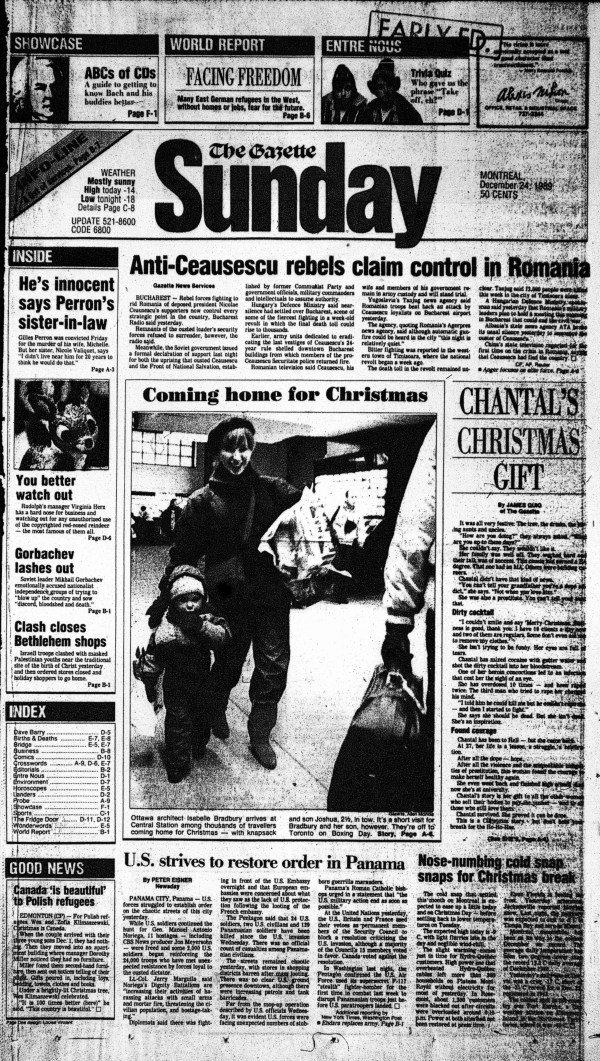Gazette_24-dec-1989