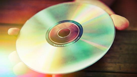 cum-repari-un-cd-zgariat