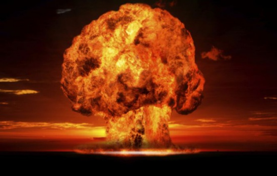 documentul-razboi-nuclear-exercitii-nato