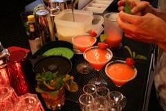 cocktail-cocktail-workshop-8