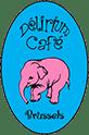 deliriumcafe