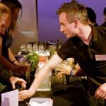 Stir it Up cocktail workshop for SD Worx 003