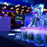 Cocktails Stir it Up