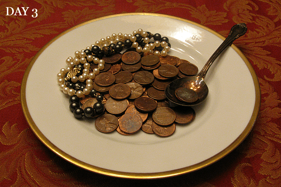 pennies_day3