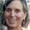 Lisa Martinovic