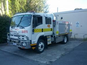 Stirling 24, delivered January 2013