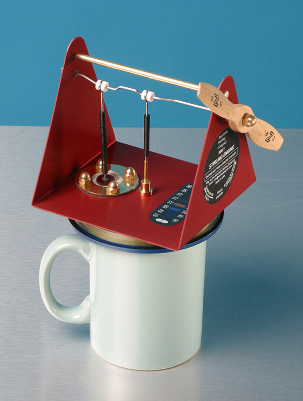 https://i2.wp.com/www.stirlingengine.com/wp-content/uploads/2012/02/MM-1_coffee_cup_stirling_engine_product.jpg