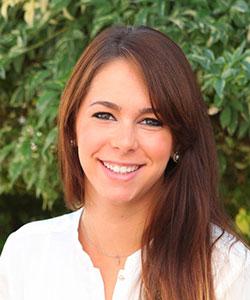 Jessica Bleecker