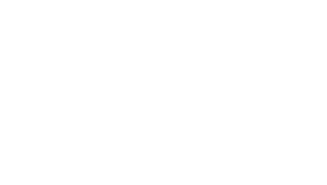 Saint Isabella Cares: Catholic, Accountability, Respect, Excellence, Service