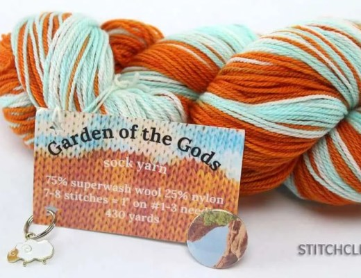 blended Fiber yarn to get the best blend of characteristics