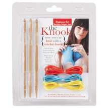 Knook Beginner Set